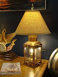159 best nautical lamps lighting lamp shades u0026 lamp finials