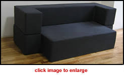 foam couch best 25 couch cushion foam ideas on pinterest cushions