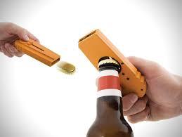 unique bottle opener 5 coolest bottle openers for men kitchenware news kitchen tips