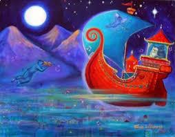 paint dream dream painting artespiral