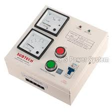 automatic motor starter single phase motor starter manufacturers