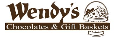 thanksgiving wendy s chocolates gift basket s