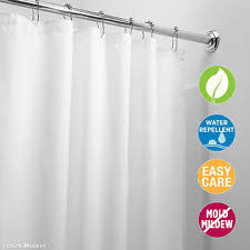 36 X 72 Shower Curtain Shower Curtains Ebay