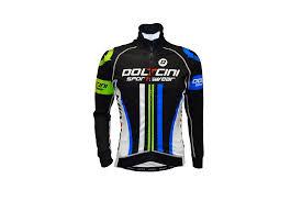 best winter bike jacket clothing for cycling at doltcini doltcini sportswear