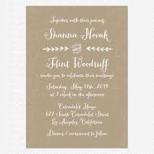 what to say on wedding invitations what should a wedding invitation say amulette jewelry