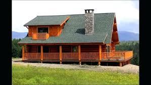 modern prefab cabin prefab kit homes modular homes under 40k modern prefab homes for