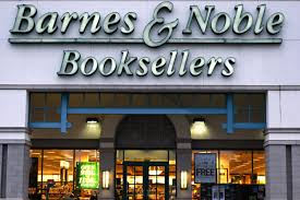Barnes Noble Richmond Va Barnes U0026 Noble Hacked Is Your Credit Card At Risk Csmonitor Com