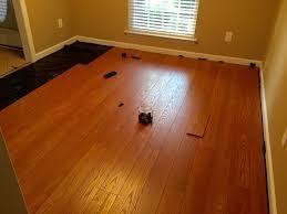 no glue laminate flooring floor remodel u2014 pink glitter pumpkins