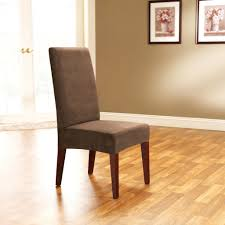 dining chairs diy dining chair seat slipcovers easy dining chair