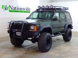 1996 jeep grand for sale 59 best jeep images on jeep truck jeep sport