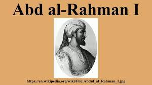 ensiklopedia muslim abdul rahman bin auf abd al rahman i youtube