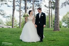 wedding photography omaha and ian s st cecilia s and omaha country club wedding