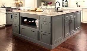 custom islands for kitchen kitchen cabinets islands kitchen island on wheels inexpensive