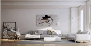 living room breathtaking long cabinet media console four door