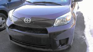 are lexus and toyota parts the same use of aftermarket or generic car parts to repair collision damage