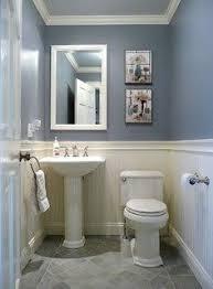 Best Bathroom Images On Pinterest Bathroom Ideas Bathroom - Small 1 2 bathroom ideas
