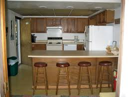 outdated kitchen cabinets 19 amazing kitchen makeovers coastal living