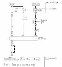 2003 nissan murano wiring diagram electrical manual 2002 2012 3