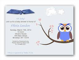 pooh baby shower invitations printable free pooh bear