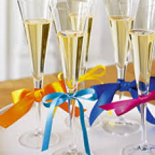 Cheap Cocktail Party Ideas - the 25 best cheap party decorations ideas on pinterest diy