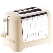 Toaster Ovens With Toaster Slots 32 Best Toatsters Toaster Ovens Images On Pinterest Toaster