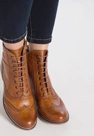 womens boots zalando s ankle boots booties zalando uk