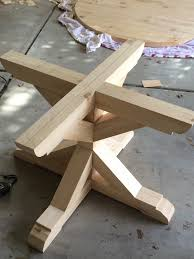 Do It Yourself Divas Diy by Do It Yourself Divas Diy Round Restoration Hardware Table And