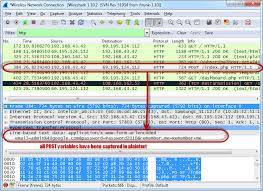 wireshark tutorial get wireshark certification wireshark tutorial network passwords sniffer