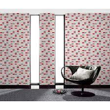 bathroom wallpaper designs kitchen wallpaper u0026 bathroom wallpaper i want wallpaper