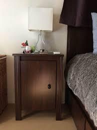 besta nightstand bench ikea hemnes 2 drawer tv stand dimensions ikea brimnes tv