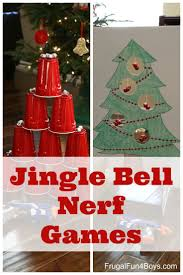 best 25 holiday games ideas on pinterest xmas party games fun