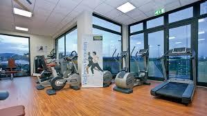 spa benessere estetica arezzo and fitness arezzo la struttura fitness spa and