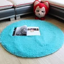 amazon com tidetex fashion simple beautiful fluffy livingroom amazon com tidetex fashion simple beautiful fluffy livingroom carpet modern silky smooth area rugs