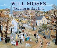 will moses christmas cards the of will moses will moses jigsaw puzzles