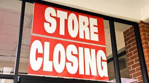 Bed Bath And Beyond Radnor Store Closings Triple These 20 Retailers Are Closing The Most