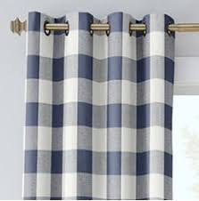 curtains u0026 drapes country curtains