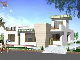 ground floor house designs home decor interior and exterior