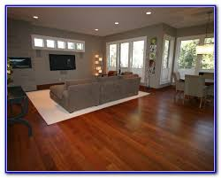 best paint colors with cherry wood floors painting home design