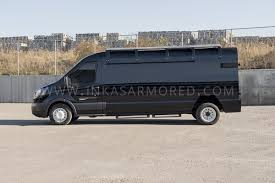 ford transit ford transit 350hd swat for sale inkas armored vehicles