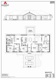 solitaire mobile homes floor plans 50 fresh solitaire homes floor plans house building concept