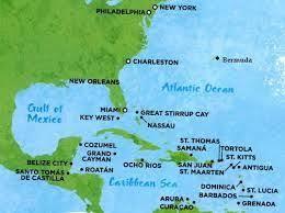 map usa bermuda 33 best bermuda images on bermuda shorts bermuda