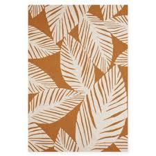 Tropical Outdoor Rugs Buy Tropical Rugs From Bed Bath U0026 Beyond