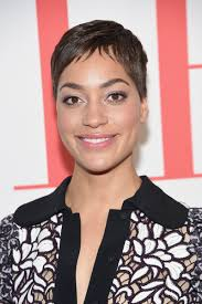 goodwife hair styles more pics of cush jumbo pixie 4 of 4 short hairstyles lookbook