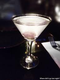 lychee martini wheredidugolastnight