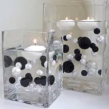 Cheap Vases For Sale In Bulk Amazon Com Eastland Glass Cylinder Vase Set Of 3 Home U0026 Kitchen