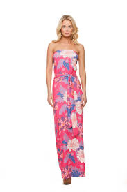 summer maxi dresses resort wear for women resort wear trends summer maxi dresses