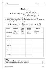 p1 2 energy efficiency and conservation of energy by greenyoshi