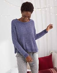 sweaters for men american eagle outfitters