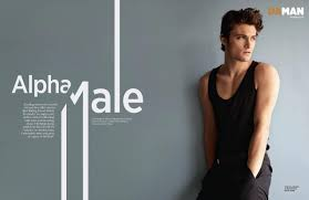da man exclusive shiloh fernandez of u0027red riding hood u0027 da man