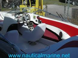 Marine Upholstery Cleaner Boat Upholstery Tampa St Petersburg Clearwater Florida Nautical